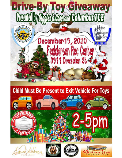 Toy Giveaway Flyer 2020.jpg