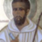 St_Peter_Damian.jpg