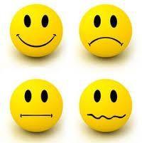 Les émotions de base Patricia Bonneville Blog