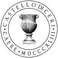 CASTELLO-DI-CERI-logo.png