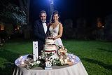 Silvia e Massimo_1211.jpg