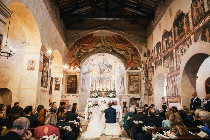 Chiesa 1.jpg