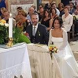 Angelica e Massimo .jpg
