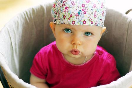 ENNA FOTOGRAFIE - BABY FOTOGRAFIE