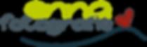 ENNA FOTOGRAFIE Logo