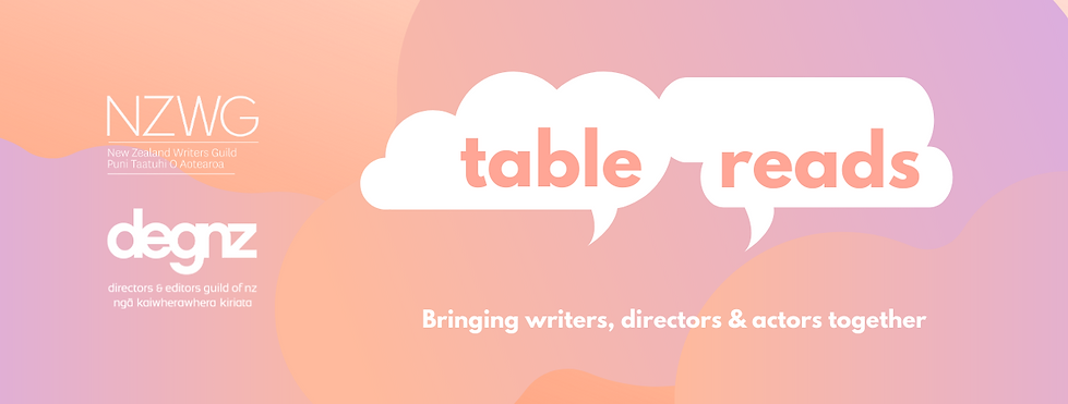 Website_Table Reads_sunset.png