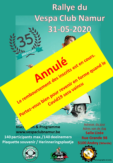 Affiche_2020_annulé.png
