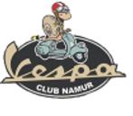vespa-club-namur_0.png