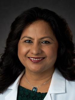 Sramila Aithal, MD