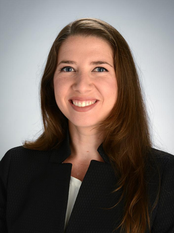 Lori Spoozak, MD