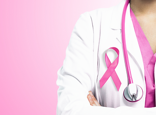 2021 Best of Breast Cancer Virtual Conference Oncologist Education CME Med Ed Total Health Conferencing