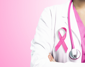 2021 Best of Breast Cancer Virtual Conference Oncology CME/CE Credit and MOC Points Med Ed Oncologist Education Total Health Conferencing