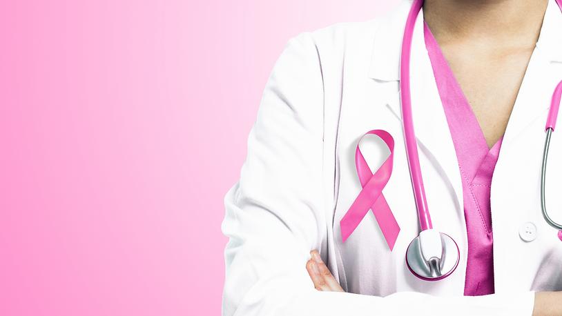 Best of Breast Website Image.png
