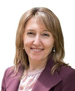 Dr. Erminia Massarelli