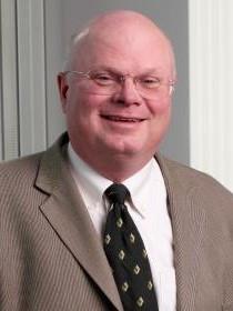 Mark Pegram, MD