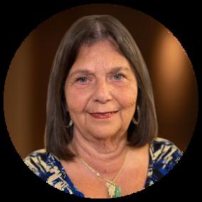 Roberta Seefried
