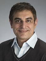 Dr. Qamar Khan