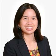 Dr. Kimberley Mak