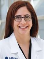 Dr. Maysa Abu-Khalaf