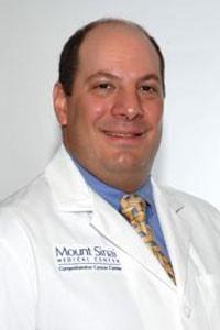 Dr. Mike Cusnir
