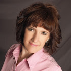 Valerie Mitchell