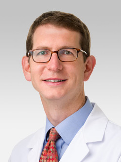 Dr. David Vanderweele