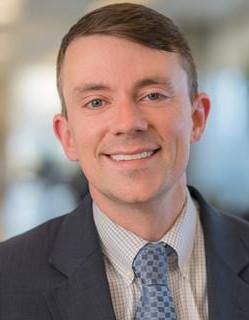 Dr. Mark Lewis