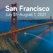 2021 ASCO Direct Highlights San Francisco - Virtual Conference - Best of ASCO - Oncology Education  Med Ed CME MOC - Total Health Conferencing