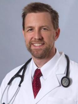 Dr. Jason Chandler