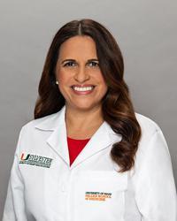 Dr. Estelamari Rodriguez