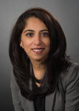Dr. Nagashree Seetharamu
