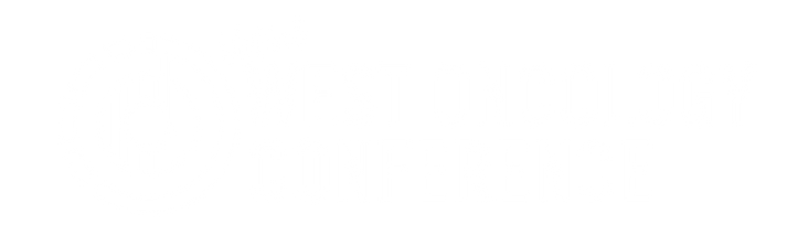 West Oncology Logo.png