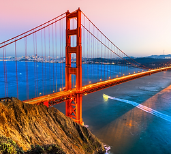 2021 ASCO Virtual Direct Highlights San Francisco Conference Oncologist Education CME Med Ed Total Health Conferencing