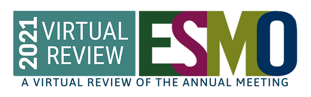 ESMO21 Review Logo.png