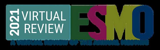 ESMO21 Review Logo.png