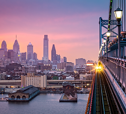 2021 ASCO Virtual Direct Highlights Philadelphia Conference Oncologist Education CME Med Ed Total Health Conferencing