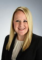Kelsey Larson, MD