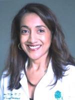 Dr. Shayma Kazmi