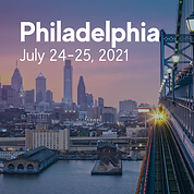 2021 ASCO Direct Highlights Philadelphia - Virtual Conference - Best of ASCO - Oncology Education  Med Ed CME MOC - Total Health Conferencing