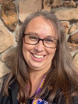 Rebecca Scull