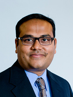 Dr. Aditya Bardia