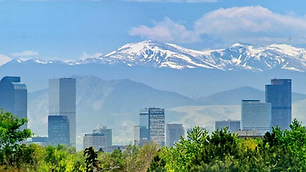 2021 ASCO Virtual Direct Highlights Denver Conference Oncologist Education CME Med Ed Total Health Conferencing