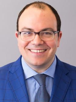 Micheal Sapienza