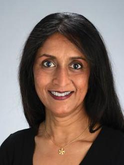 Shalina Gupta-Burt, MD