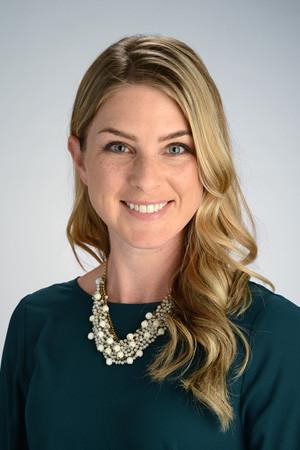 Onalisa Winblad, MD