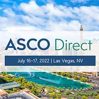 2022 ASCO Direct Las Vegas Website Module.png