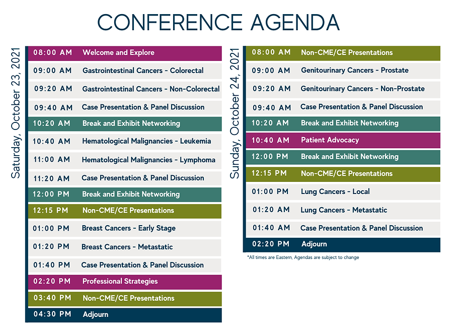 Cvent Agenda_ESMO updated.png