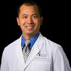 Dr. John Vu