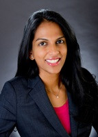Dr. Salila Kurra