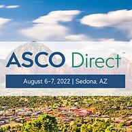 2022 ASCO Direct Sedona Website Module.png